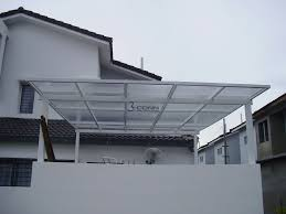 Awning,Mild Steel Awning,Polycarbonate Sheet Awning,Awning With ... Carbolite Polycarbonate Flat Window Awnings Illawarra Blinds And Awning Design 1 Best Images Collections Hd For Plastic Coveroutdoor Canopy Balcony Awning Design Pergola Awesome Roof Plexiglass Windows Pergola Modern Single House With Steel Mesh Awnings Wooden Suppliers Projects Awningmild Steel Awningpolycarbonate Sheet Awning Brackets Canopy Door