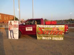 News | Stetler Dodge Chrysler Jeep RAM