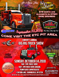 Elizabeth Truck Ctr, (@eliztruck) | Twitter Deluxe Intertional Trucks Midatlantic Truck Centre River Nice Kw 900 Trucks Pinterest Elizabeth Center Home Facebook Tuminos Towing Emergency Tow Road Repairs Serving Nj Ny Area Ctr Eliztruck Twitter Fun For Kidz Us Diesel Truckin Nationals Gallery 106 Rob L Grizzly_robb Instagram Photos And Videos United Ford Dealership In Secaucus Custom Big Rig Rigs Bikes Mack Cxu613 Daycabs For Sale Our New 3212 Tow411