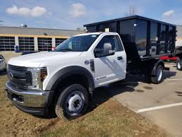 100 Used Ford Trucks For Sale In Ohio F550 Cab Chassis