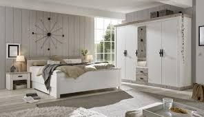 imv schlafzimmer 1 florenz dekor pinie weiß oslo pinie