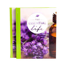 Essential Oils Desk Reference 6th Edition Australia by Don U0027t Forget This