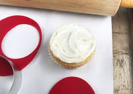 Start By Making A Batch Of Vanilla Cupcakes Recipe Below And Frosting Them With Your Favorite Icing
