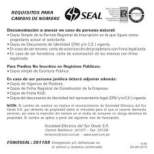 Educacion Publica En Guadalix De La Sierra IES Luis Garcia Berlanga