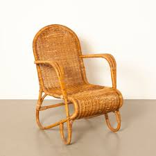 Rattan Armchair Ridzon Amsterdam Bamboo Rattan Children Cane Rocking Chair 1950s 190802 183 M23628 Unique Set Of Two Wicker Chairs On Vintage Childrens Fniture Blue Heywoodwakefield American Victorian Natural Wicker Ornate High Back Platform For Sale Bhaus Style Lounge 50s Brge Mogsen Model 157 Chair For Sborg Mbler Set2 Cees Braakman Pastoe Flamingo Rocking 2menvisionnl Beautiful Ratan In The Style Albini 1950 Pair Spanish Chairs Ultra Rare Vintage Rattan Four Band 3 4 Pretzel Cut Out Stock Images Pictures Alamy