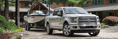 Used And Certified Car Dealer In Winterset - Merrills Motors Pincher Creek Used Vehicles For Sale 2017 Ford F150 Lariat At Atlanta Luxury Motors Serving Metro Our Inventory Ag Cars Truck Parts Drill Motor Used Rc Car Hacked Gadgets Diy Tech Blog 2012 4wd Supercab 145 Xlt Ez Red Us 2599500 In Ebay Cars Trucks Austins La Habra Ca Dealer Truck Engines For Sale Best Diesel Engines Pickup The Power Of Nine