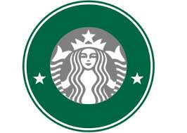 Want A Starbucks Logo Maker Try This The Internet Patrol Rh Theinternetpatrol Com Icon