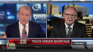 Truck Driver Pay Plummeted In Last 30 Years: Drivers Association ... Prime News Inc Truck Driving School Job Indias First Lady Truck Driver Yogita Raghuvanshi Youtube Industry For Drivers Mntdl Video Ctortrailer Crashes Into Stopped Semi And Chp Unit Tow Hit Killed Random Real Detroit Weekly Ntts Driving School Commercial Driver Dcribes Being Shot At By Irate 7th Most Read Story In Native Online 2016 Concrete Do You Drive A United States