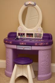 Step2 Art Master Desk And Stool by Table Adorable Step2 Deluxe Art Master Desk Comes With A