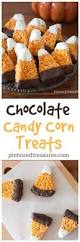 Best Halloween Candy by The Best Halloween Party Recipes Spooktacular Desserts Drinks