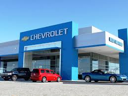 Chevrolet Dealer Serving Des Moines   Deery Chevrolet New 2018 Chevrolet Silverado 2500hd Ltz For Sale Near Fort Dodge Ia P10 Chevy Ice Cream Truck Food For In Iowa 2014 1500 53l 4x4 Crew Cab Test Review Car These Retrothemed Silverados Are The Coolest News 1942 Clean Clear Title Very Rare Year Of Truck 2003 Ck Ss Pickup Extended Pro Auto Carroll Dealer Serving Des Moines Deery Knoepfler 2019 Sioux City Kriegers Buick Gmc Muscatine Quad Cities Specials Near Davenport Trucks In 1920 Specs