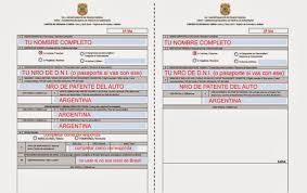Carta Porte Traslado Ingreso Electronica 33
