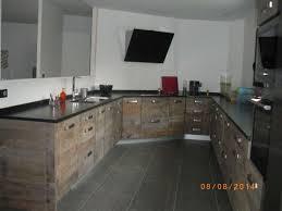 menuisier cuisiniste menuisier cuisiniste 100 images atelier belouard leboeuf
