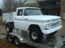 1962 CHEVROLET K10 4X4 SWB STEPSIDE PICKUP PROJECT-SOLID SOUTHERN ... 2013 Gmc Sierra 1500 Xd Xd820 Southern Truck Suspension Lift 75in Auto Sales Inc Home Facebook Nice Amazing 2000 Ford F250 Ford Super Duty Charged 79900 Dt Connector 1 Plug Wiring Harness Used Cars For Sale In Medina Ohio At Select 2018 Chevrolet Silverado Fuel Pump Leveling Kit Pin By Gwen On Trucks Pinterest American Rack Outfitters Pros Youtube Jackson Tn Best Image Kusaboshicom Picture 122 95002 Powdercoat Steel Wheel Spacers