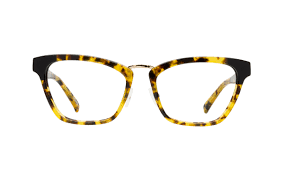 shop for giorgio armani glasses online with friendly service and a