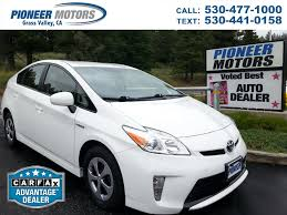 Cars, Trucks For Sale In Grass Valley California | Classifieds By ... Trucks For Sale Craigslist Ma New Little Rock Cars Mccluskey Chevrolet Colerain Ave Suvs In Car Rentals Phoenix Az Sales Certified Used For Affordable Japanese Carstrucksand Minibuses Durban South Buick Gmc Cars Trucks Suvs Sale In Ballinger Utility Quality And Pre Owned Truckland Spokane Wa Service Carstrucks Vans Cayer Motor Sales Isuzu Landscape Beautiful Cross Resurrection Chicago And By Owner Best Image Bender Honda Preowned Crossovers Vehicles 2014 Dodge Ram 1500 Questions