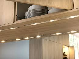 battery powered led cupboard lights cabinet lighting with