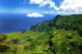 kauai visitors bureau kauai recognized as a best of the destination in 2017 by
