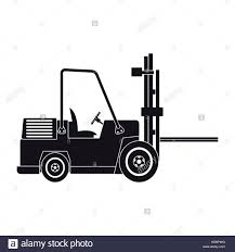Silhouette Truck Forklift Warehouse Machine Work Stock Vector Art ... A Pickup Truck Drives To Warehouse By Customtshirts Spreadshirt Lots Of Cool Details On The Orange Pickup Truck Seen At 2016 Parts And Delivery Altruck Intertional Hg P407a 110 24g 4wd Rc Car Kit For Yato Metal 4x4 The Different Kind Company A Car 100 Amazing Photos Pexels Free Stock Home East Coast Distribution Corp Ford Restart Production F150 Super Duty After Fire Fortune Running Boards Nerf Bars We Make It Easy Volkswagen Amarok A33 Diesel Dcab Pick Up Trendline 30 V6 Tdi 163