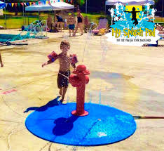 Latest From My Splash Pad's Portable Splash Pad Line   My Splash Pad 38 Best Portable Splash Pad Instant Images On Best 25 Backyard Splash Pad Ideas Pinterest Fire Boy Water Design Pads 16 Brilliant Ideas To Create Your Own Diy Waterpark The Pvc Pipe Run Like Kale Unique Kids Yard Games Kids Sports Sports Court Pads For The Home And Rain Deck Layout Backyard 1 Kid Pool 2 Medium Pools Large Spiral 271 Gallery My Residential Park Splashpad Youtube