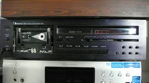 Nakamichi Tape Deck 2 by Do You Have A Favourite Cassette Deck Page 3 Other Sources