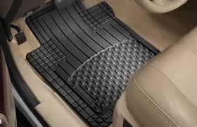 Autozone Floor Mat Hooks by 100 Autozone Floor Mats Ford Circular Autozone Com Car