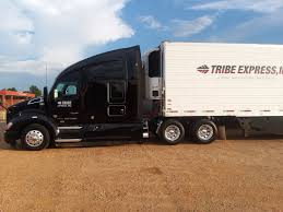 Tribe Transportation (@TribeTrans) | Twitter Rti Riverside Transport Inc Quality Trucking Company Based In Ipo Will Net Schneider Family 230 Million From A Liquidated Trucking Company Logistics Group Rises Freightliner Trucker On Instagram Trucks And Cities Are Like Oil Water Is There Solution Richard Snyder Commercial Operations Manager Hilldrup Linkedin Green Bay Best Image Truck Kusaboshicom 100_0251 Virgil Sons Laz_barv Flickr School Home Lubbock Wrecker Towing Roadside Warehouse State Of Decay Wiki Fandom Powered By Clarence Snyder Trucking Caledonia Ontario Get Quotes For