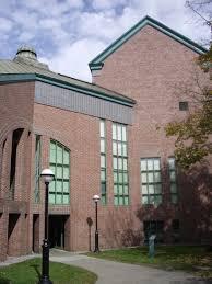100 Centerbrook Architects Chad Floyd Wikipedia