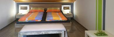 Ferienwohnung 2 Schlafzimmer Rã Ferienwohnung Zum Wandern Am Gibacht Cerkov Bergwandern