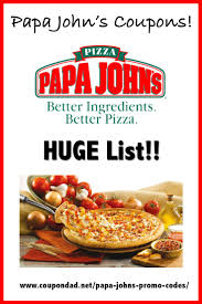 Papa Johns Coupon Code 2017 Papa Johns Coupons Shopping Deals Promo Codes January Free Coupon Generator Youtube March 2017 Great Of Henry County By Rob Simmons Issuu Dominos Sales Slow As Delivery Makes Ordering Other Food Free Pizza When You Spend 20 Always Current And Up To Date With The Jeffrey Bunch On Twitter Need Dinner For Game Help Farmington Home New Ph Pizza Chains Offer Promos World Day Inquirer 2019 All Know Before Go Get An Xl 2topping 10 Using Promo Johns Coupon 50 Off 2018 Gaia Freebies Links