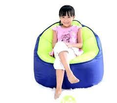 Kids Bean Bag Chairs Canada Arm Ren Toss Designs