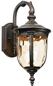 bellagio collection 18 high outdoor hanging light pendant porch