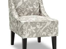 Cheap Plastic Chairs Walmart by Modern Bedroom Chairs Accent Chairs Clearance Chair Walmart Small