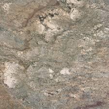 Capco Tile Colorado Springs by 100 Capco Tile And Stone Boulder Wedi Board Master