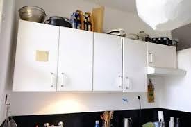 küchen gebraucht zu verschenken in münchen ebay kleinanzeigen