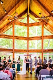 The Barn At Valhalla Weddings | Get Prices For Wedding Venues In NC 10 Barn Wedding Venues To Love In The Pladelphia Area Partyspace Top Rustic In New England Chic Jersey The At Perona Farms Dairy Creative Solutions Old Bethpage Meghan Rich Lennon Photo A Fall Maine Martha Stewart Weddings Evergreen Chairs With Character Host Events Bucks County Pa Forestville Lovely Venue B11 On Images Selection M19 With