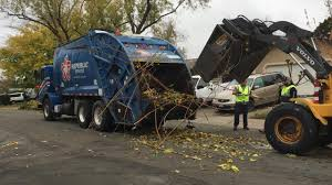 Garbage Men Vs Bulky Waste - YouTube Garbage Trucks For Children Colors Shapes Kids Learning Videos Rule Youtube Truck Videos Children Crush More Stuff The Buckingham Companies Lodal And Curotto Kids Channel Vehicles Commercial Dumpster Resource Electronic Recycling Car Wash For Baby Toddlers Song By Blippi Songs Truck Fire Phoenix Az Bin Lorry Dennis Aldeburgh Beach Suffolk Dump Surprise Eggs Learn Fruits Video