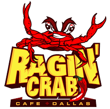 Ragincrab Ragin Cajun Restaurant 930 Main Street Houston Tunnels Rages Back On A Different Side Of Its Old Street Stock Photos Images Alamy Sandra Rose Kitchen Food Trucks Little Rock Ar Howard Beck Twitter So Very Happy To See Where Brewed In The Fort Craft Beer Fest Beerfestscom Louisiana Lafayette Cajuns Set 3 Die Cut Decal Stickers Gincrab Restaurant Returns Hermosa Beach Ding Tbrnewscom Pin By Kasia Kaczyska Blogowe Zdjcia Pinterest Truck Smoothie King Truck Ford Sprinter Nj Vending Cafe Rendo Ca