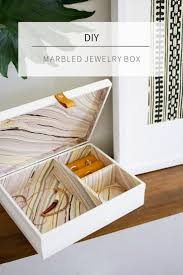25+ Unique Girls Jewelry Box Ideas On Pinterest | Jewelry Boxes ... 25 Cute Travel Jewelry Box Ideas On Pinterest Jewellery Bedroom Amazing Girls White Jewelry Boxes Standing Mirror Pottery Barn Andover Tall Box Ufafokuscom Monique Lhuillier Style Guru Fashion Glitz Pebble Leather With Purple Suede Interior 3820 New Large Dresser Unique Glass Jewellery Nib Josie Mirrored Medium Interior Faedaworkscom