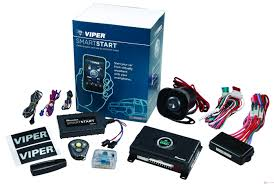 Viper VSS5000 SmartStart Vehicle Security Car Alarm With Remote Start Brio Railway Remote Control Starter Set Fits All Wooden Train Fusion Auto Sound Car Safety Feature Youtube Starters On Sale Now Welcome How To Buy A For Truck 7 Steps With Pictures Viper Installation Amazoncom Complete Start Kit Select Ford Mazda Columbus Ohio Keyless Fix Ezstarter Ez75 2way Lcd And Security System Ez Code Alarm Ca6554 Automotive