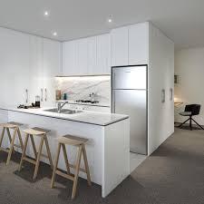 Kitchen Shop Melbourne
