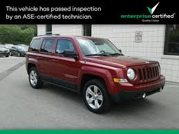 Enterprise Car Sales - Certified Used Cars, Trucks, SUVs For Sale ... 080515 Auto Cnection Magazine By Issuu Craigslist Sfbay Cars 2018 2019 New Car Reviews Language Kompis Dump Trucks For Sale Classics For Sale Near Pittsburgh Pennsylvania On Autotrader Mcallen Tx Dating Magictasteru Cash Pa Sell Your Junk The Clunker Junker Lawn Care Services Professional Maintenance Lang Motors Used Meadville Papreowned Autos Celebrity Drive Glen Plake Of Historys Truck Night In America Rentnroll Western Automotive Repair Shop Monroeville