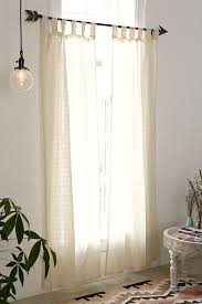 Pink Ruffle Curtains Urban Outfitters by Rugs Curtains Tapestries On Sale Urban Outfitters