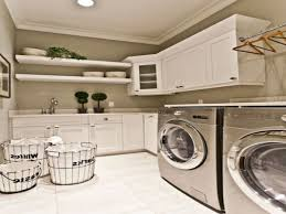 vinyl flooring for laundry room stunning best flooring for laundry room best flooring for laundry