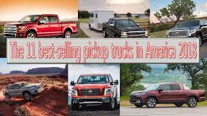 100 Best Selling Pickup Truck 11 Things My WordPress Blog