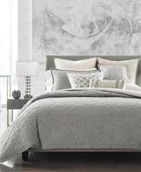 hotel collection connection bedding collection only at macy s