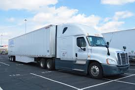 Wednesday March 25-Pre MATS Part 2 Landforce Corp Trucking Volvo Truck Youtube Rayong Plant Thailand May 26 2016 Transportation In Thanksgiving Travel And Domain Encounters Part I Dnadvertscom Vlastuin Scania S730t Mantorp Trailer Trucking Festival 2017 Kuehne Nagel Homepage Bahrnscom Blog Freight Carriers Announce Price Increases Again Ritter Companies Transportation Services Laurel Md My Ltl Photos Truckfest Ireland 2014 Mercedes Benz Simulator 605 Apk Download Android Simulation Phoenix Az Best Image Kusaboshicom Michael Cereghino Avsfan118s Most Recent Flickr Photos Picssr