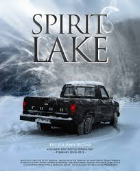 Spirit Lake (2012) - IMDb Used Cars Houston Car Dealer Sabinas And Trucks Specialty Tps Armoring Marijampolje Motociklas Palindo Po Vilkiku Jaunas Vairuotojas Visitors From Quebec Come Across Truck Stuck In Bog On North Cape Sabinaprepcom Oswego Food Operators Hope City Eases Restrictions Masculine Elegant Logo Design For Sabina Froschauer By Cebrothers Kelly Gorgeous Little Things Pinterest Stoneridge Ezeld Twitter The Latest Innovation And Competitors Revenue Employees Owler Shannon Brooke Hot Rod Pinups Flesh Relics Tesla Unveils First Ssmarket Electric Vehicle The Model 3