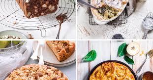 birnenkuchen at its best 10 rezepte für dein kuchenglück