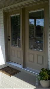 Therma Tru Patio Doors by Patio Doors With Sidelights That Open Patios Home Decorating